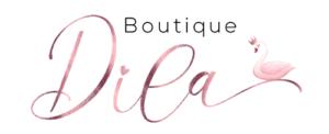 Boutique Dila